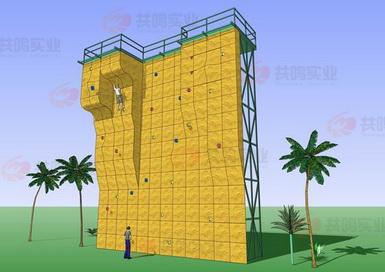 E-攀岩系列GME6