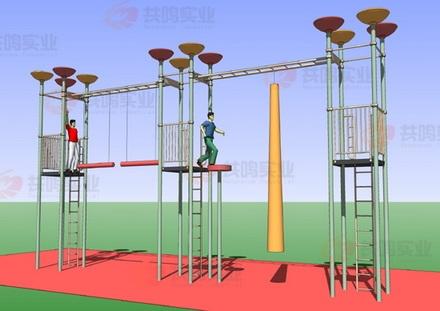 湖南GMAE003-青少年组合3