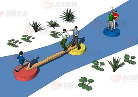 湖南GMC010A-孤岛求生