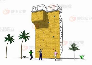 北京E-攀岩系列GME5