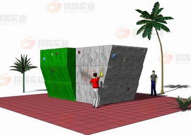 北京E-攀岩系列GME8