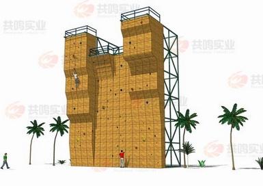 湖南E-攀岩系列GME9