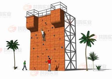 山东E-攀岩系列GME11