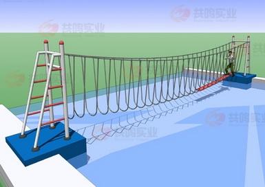 GMF011-跨越黄河