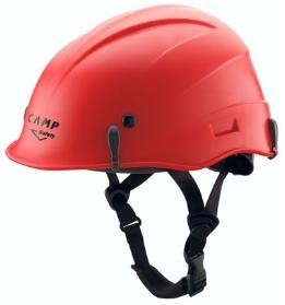 CAMP安全帽