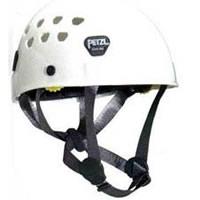 Petzl安全头盔
